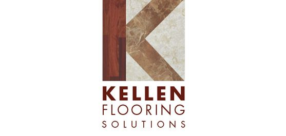 KellenFlooring-logo-feature